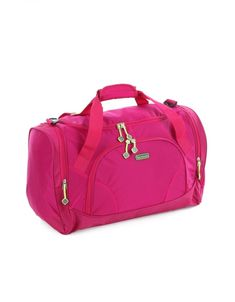 Carry On Duffle Bag