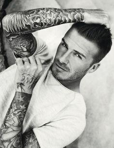 Sick tattoo man | Tumblr