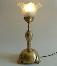 art nouveau table lamp https://www.etsy.com/listing/239977287/art-nouveau-table-lamp?ga_order=most_relevant&ga_search_type=all&ga_view_type=gallery&ga_search_query=art%20nouveau%20table%20lamp&ref=sr_gallery_4
