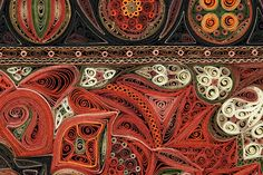 """https://flic.kr/p/pEHCzu 