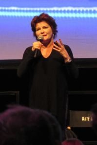 Posts about kate mulgrew written by Cluttercup Kate Mulgrew, Drive Me Crazy, Her Smile, Im In Love, Blog Entry, Biography, Star Trek, The Voice