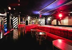 Cirque le Soir Vip Table booking is highly recommended because it's best choice to enjoy your night without any concern at your own private space. London Clubs, Think Small, Games For Teens, New Years Eve Party, Party Games, Night Club, Kids Meals, Halloween Party, How Are You Feeling