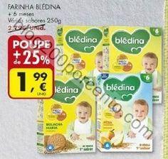 Antevisão acumulação PINGO DOCE de 7 a 13 junho - Blédina - http://parapoupar.com/antevisao-acumulacao-pingo-doce-de-7-a-13-junho-bledina/