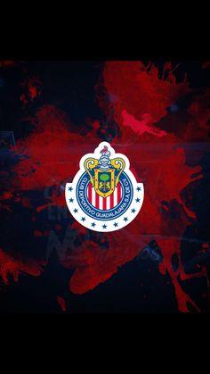 🇫🇷❤️🐐 Club Chivas, Chivas Wallpaper, Chivas Soccer, Supreme Wallpaper, Football Wallpaper, Starco, Cool Wallpaper, Messi, Ronaldo