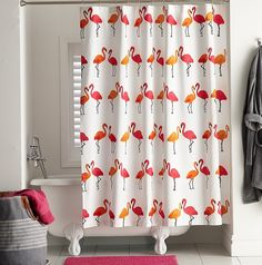 Shower Curtains For College Guys