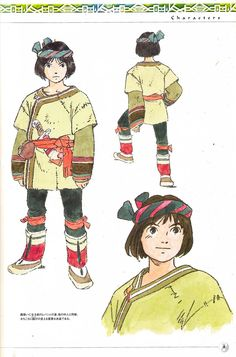 Game Character Design, Character Sheet, Character Creation, Character Development, Character Design Inspiration, Character Concept, Concept Art, Funny Vintage Ads, Vintage Humor