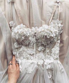 Boho Wedding Gown, Pink Wedding Dresses, Bridal Dresses, Dream Wedding, Modest Wedding, Country Beach Weddings, Wedding Dresses Pinterest, Lace Evening Dresses, Tunic Dresses