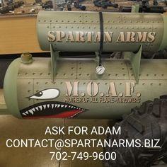 Disaster Preparedness, Military Weapons, Body Armor, Marine Corps, Usmc, Knives, Pilot, Aviation, Guns