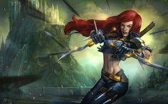 79 League Of Legends Ideas League Of Legends League Legend