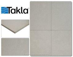 BuildDirect®: Porcelain Tile Starlight   Full Body Porcelain Tile   Made in U.S.A.   Saturn Gray