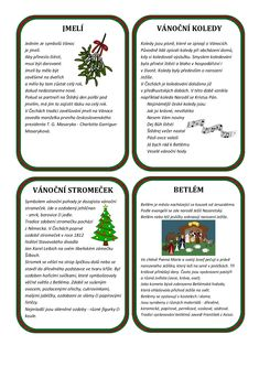 Christmas Time, Xmas, School Clubs, 4 Kids, Coloring Pages, Preschool, Winter, Hacks, Quote Coloring Pages