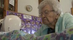 http://wqad.com/2014/08/14/pay-it-forward-99-year-old-womans-mission-to-help-children/
