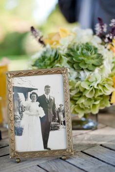 Barr Mansion Wedding by Francis Joseph Photography Reception Ideas, Wedding Reception, Wedding Day, Silver Frames, Flower Decorations, Wedding Pictures, Drake, Wedding Engagement, Fairytale