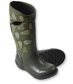 6caced35c17 8 Best Shoes - Sport Sandals images