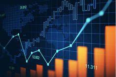 Cryptocurrency volatility index provider liechtenstein