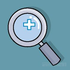 science-icon-magnifying-glass-0115.jpg