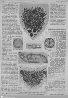 148 [292] - Nro. 37. 1. October - Victoria - Seite - Digitale Sammlungen - Digitale Sammlungen