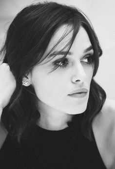 Keira Knightley (Keira Christina Knightley) (born in London (England) on March 26, 1985)