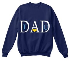 LOVE FOR DAD | Teespring