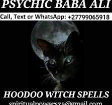 Post New Advert - Zotobuy Spiritual Healer, Spirituality, Witch Spell, Big Challenge, Jealousy, Angel Healing, Shit Happens, Channel, Traditional