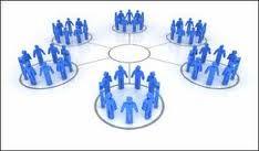 ¿Que es el Marketing de Afiliados? - Gana Dinero con Wasanga 100%