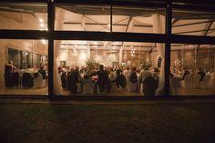 Netherwood, KZN Midlands South African Weddings, Vineyard, Wedding Venues, Concert, Gallery, Wedding Reception Venues, Wedding Places, Roof Rack, Vine Yard