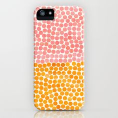 Dance 4 iPhone & iPod Case by Garima Dhawan - $35.00
