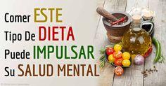 Las personas que siguen la dieta mediterránea tienen mejoras significativas en la memoria y experimentaron significativamente mejor función cognitiva. http://articulos.mercola.com/sitios/articulos/archivo/2015/05/28/beneficios-de-la-dieta-mediterranea.aspx