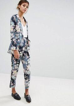 Style Fashion Tips Discover Fashion Online.Style Fashion Tips Discover Fashion Online Prom Outfits, Mode Outfits, Suit Fashion, Fashion Outfits, Fashion Tips, Fashion Trends, Fashion Styles, Style Fashion, Womens Fashion