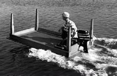 Unfortunately, we don't carry this model in our fleets. #boathumor #boatinghumor #carefreeboatclub