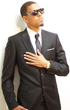 7 Best Jcole images in 2013 | J Cole, Buster Posey, Hip hop rap