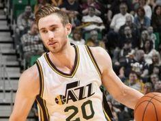 Gordon Hayward jugará para Celtics; pacta por 4 años y US$127 MM