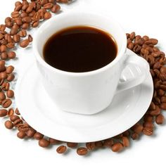 ¿Sabías que la cafeína, el alcohol y demasiados azúcares refinados reducen los niveles de serotonina, un neurotransmisor del sistema nervioso que genera en nuestro organismo sensación de felicidad.