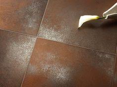 Metalis | Argenta Ceramica