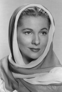 Joan Fontaine Born Joan de Beauvoir de Havilland on October 22, 1917, in Tokyo, Japan . Actress, Rebecca