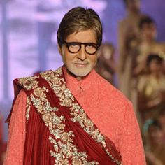 Amitabh Bachchan to attend TOIFA 2016 in Dubai #melbourne