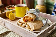 Hot Dog, Hamburger, Tacos, Food And Drink, Breakfast, Ethnic Recipes, Beverages, Morning Coffee, Burgers