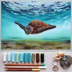 Canson Me-Teintes, см Chalk Pastel Art, Soft Pastel Art, Pastel Artwork, Oil Pastel Paintings, Oil Pastel Drawings, Chalk Drawings, Chalk Pastels, Chalk Art, Art Drawings