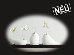 Asa Selection | Vase PURE