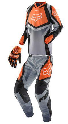 2013 Fox 180/HC Race Gear Set  $139.95 Dirt Bike Gear, Dirt Bikes, Motorcycle Parts, Motorcycle Jacket, Ktm Parts, Ktm Motorcycles, Motorcycle Companies, Racing Helmets, Fox Racing