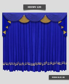 theaters curtains Saaria Home Theater Stage Movie Screen Decor Curtains Drapes x 682055316833 Home Theater Curtains, Home Theater Screens, Theater Room Decor, Home Theater Furniture, Home Curtains, Home Theater Rooms, Home Theater Design, Curtains For Arched Windows, Stage Curtains