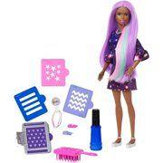 Barbie Bruiloft Kadoset Nieuw Speelgoed New Toys In 2019