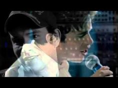 Tribute video for my idol stephen gately from boyzone, he would be 38 today No Matter What Lyrics, Stephen Gately, Robert Palmer, Addicted To Love, 38th Birthday, Uk Singles Chart, The Last Song, Song Artists, Number One