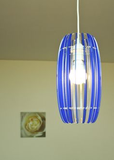 Wooden lamp shadependant wooden lamp acrylic lamp shadependant aloadofball Image collections