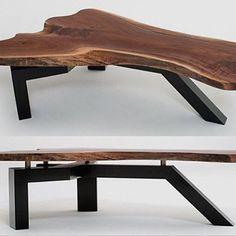 Классный и очень атмосферный кофейный столик из спила ореха☺️ У нас много необычных спилов ореха, сделаем под заказ кофейные столики разных размеров✌️ Стоимость зависит от размера и породы древесины!  Для заказа и по всем интересующим вопросам:  8-917-580-13-30 (What's App - Sms) ☎️ 8-495-133-62-35  #стол #слэб #лофт #лофтмебель #дерево #лофтдизайн #лофтинтертер #дизайнмебели #мебель #мебельдлядома #мебельиздерева #мебельназаказ #арт #интерьердома #интерьеры #интерьерквартиры #и...