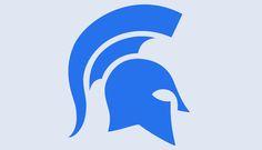 Spartan novo navegador Microsoft