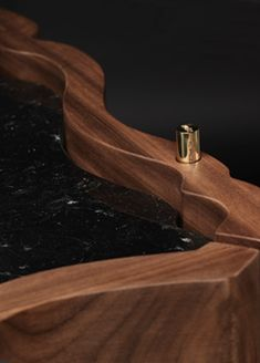 Il-Pezzo-2-Chest-of-Drawers-solid-walnut-Marquinia-marble.jpg
