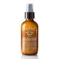 Buckler's Daily Face Repair - BUCKLER'S - BRANDS | THE MOTLEY