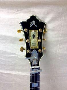Archtop Guitar, Fender Telecaster, Epiphone, Acoustic Guitars, Box Guitar, Jazz Guitar, Guild Guitars, Guitar Inlay, Guitar Building