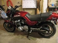 21 best suzuki service manual images on pinterest repair manuals